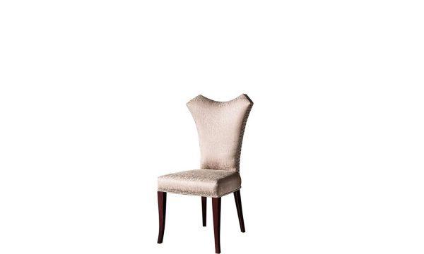 Klasik Chanel sandalye modelimiz Lucca'da sizlerle