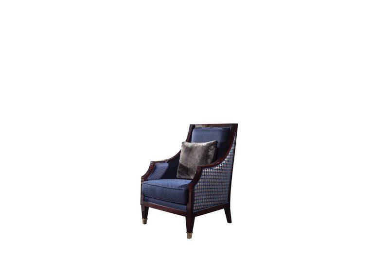 Lüks Escape berjer modelimiz tarz ve yapısıyla vazgeçilmez tekli koltuk modeliniz olmaya Lucca Luxury ile evinize geliyor.