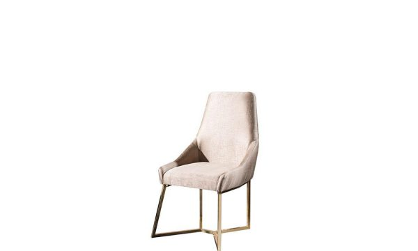 Lüks sandalye tercihleriniz için en iyi adres Lucca