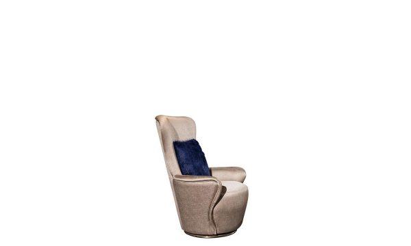 Lüks Richmond berjer modelimiz tasarım şıklığı ve kalitesiyle size hem lüks hemde rahatlığı bir arada sunmaya Lucca Luxury ile geliyor.