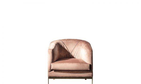 Lüks modern milano berjer modelimiz oturum rahatlığı ve kullanılan kumaş kalitesiyle evinize şıklık katmaya Lucca ile geliyor