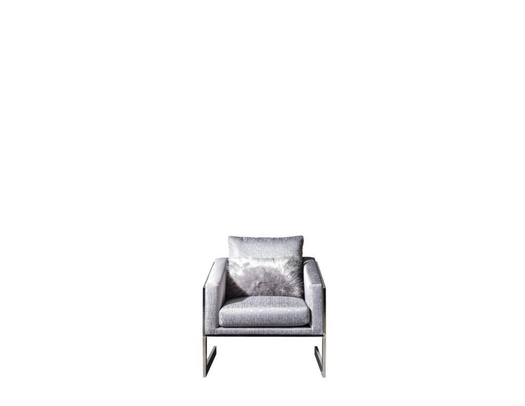 Sanremo berjer modelimiz tasaımı şıklığı ve metal ayak detayları ile evinize modern bir hava katmaya Lucca luxury ile geliyor